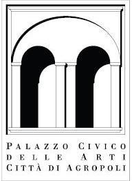 Logo Palazzo Civico delle Arti