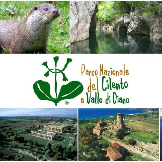 Parco-Nazionale-del-Cilento