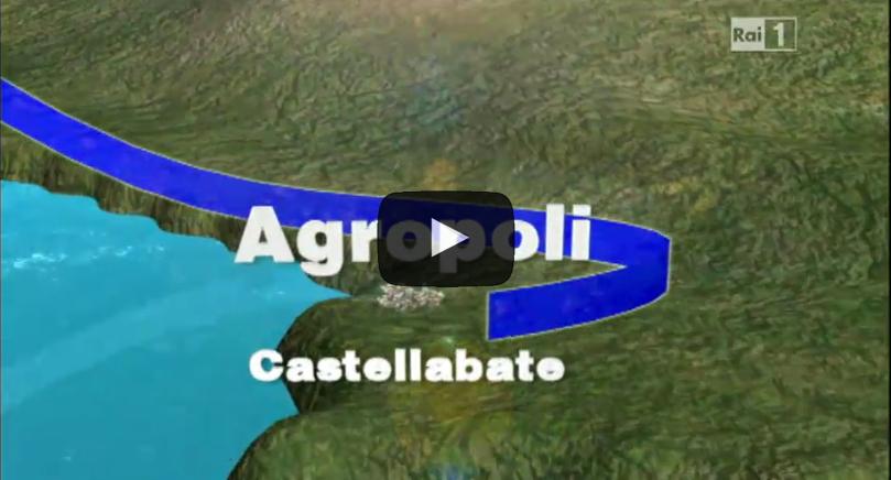 lineablu_agropoli