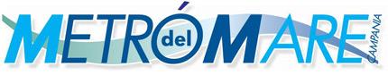 logo-metro-del-mare