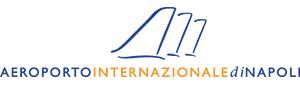 logo_aeroporto_napoli-1