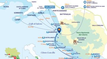 mappe_sito_porto-04