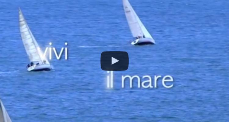slidevideo_viviilmare