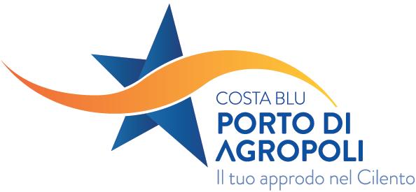 Porto di Agropoli – Il tuo Porto nel Cilento Costa Blu