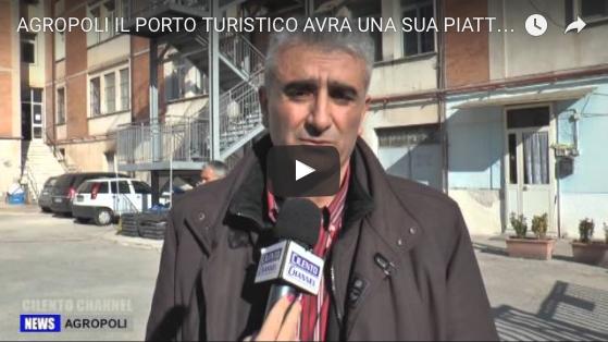 video_int_laporta
